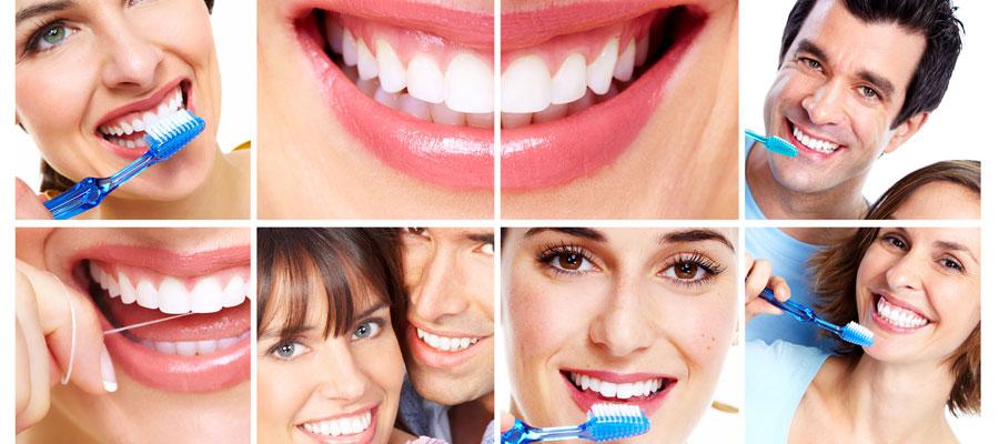 Ağız ve Diş Sağlığı - Ortodonti