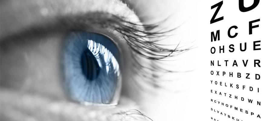 Göz Hastalıkları ve Cerrahisi